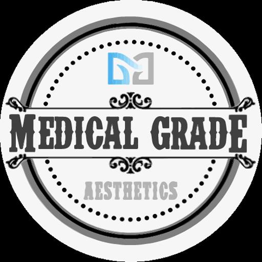 Medical Grade Aesthetics
